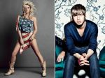 Kesha y Foster the People son vetados tras tragedia de Sandy Hook - Noticias de kesha