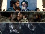 Zero dark thirty, Argo y Lincoln se abren camino en premios de la WGA - Noticias de david perks
