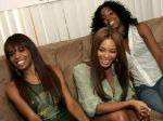 Nuclear de Destiny´s Child ya se encuentra disponible en Internet - Noticias de kelly rowland