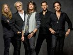 Foreigner celebrará en Lima 37 años de carrera musical - Noticias de new girl