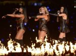 Beyoncé reunió a Destiny´s Child en el Super Bowl - Noticias de rubin singer