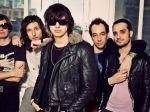 The Strokes lanza su quinto disco ´Comedown Machine´ este 26 de marzo - Noticias de albert hammond jr