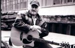 "Fallece el músico Tony Sheridan, ""maestro"" de los Beatles - Noticias de george harrison"
