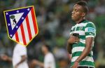 Representante de Carrillo confirma interés del Atlético de Madrid - Noticias de andre carrilllo