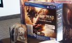 God of War: Ascension llegó al Perú - Noticias de monica spear