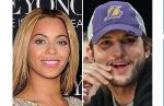 Hacker ventila datos personales y financieros de grandes celebridades de Hollywood - Noticias de ashton kutcher