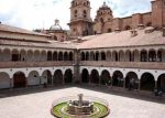 Estudiantes tomaron local del Paraninfo Universitario en Cusco - Noticias de unsaac