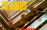 """Please Please Me"", el álbum debut de The Beatles, cumple 50 años - Noticias de accidente de bus"