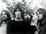 Sonidos de Pink Floyd entran a Biblioteca del Congreso de EE.UU. - Noticias de saturday night fever