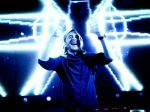 David Guetta se suma a los artistas de Rock in Rio 2013 - Noticias de rio chili