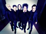 The Cure en Lima: Robert Smith dirige personalmente toda la gira - Noticias de terra colombia