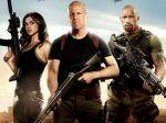 ´G.I. Joe: Retaliation´ domina con claridad la taquilla de EEUU - Noticias de bruce johnson