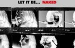 'Let It Be...Naked' de los Beatles se publica en iTunes - Noticias de ringo starr