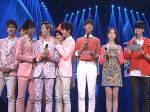 Infinite gana primer lugar en Inkigayo con ´Man in love´ - Noticias de new girl