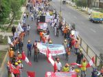 Federacin de Trabajadores de Arequipa protestar el 25 de abril - Noticias de ley de servicio civil