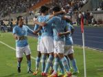 Incidencias del Sporting Cristal vs. Pacífico por el Descentralizado - Noticias de sporting cristal vs. pacífico