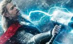 'Thor The Dark World': Marvel lanza primer trailer de la película - Noticias de natalie portman