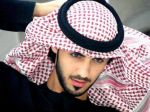 "Actor es echado de Arabia Saudita por ser ""demasiado guapo"" - Noticias de actor omar borkan"