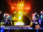 Miles de fanáticas vibraron con el concierto de Super Junior en el Jockey Club - Noticias de super junior jockey club