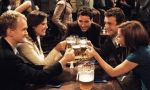 How I met your mother: cinco razones de su éxito - Noticias de how i met your mother