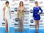 Billboard Music Awards 2013: Conozca la lista de nominados - Noticias de ryan phillip
