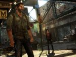 Gustavo Santaolalla y el proceso creativo de la música de The Last of Us - Noticias de russel crowe