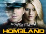 Showtime revela detalles de la tercera temporada de Homeland - Noticias de law & order: special victims unit