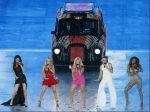 Strong Enough, la canción inédita de las Spice Girls - Noticias de victoria beckham