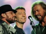 Barry Gibb de los Bee Gees recibirá un homenaje a toda su carrera - Noticias de saturday night fever