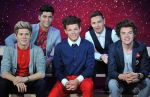 Impostor de One Direction genera alerta  - Noticias de skype