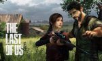 The Last Of Us: El demo está disponible para los poseedores de GOW Ascension - Noticias de uncharted