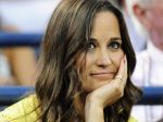 Pippa Middleton ficha como columnista de Vanity Fair - Noticias de graydon carter