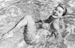 "Muere la actriz Esther Williams, ""la sirena de Hollywood"", a los 91 años - Noticias de esther williams"