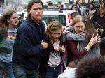 Director de ´World War Z´ asegura que la cinta es diferente - Noticias de max brooks