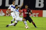 Newell's y Vélez juegan la final del Torneo Argentino - Noticias de newell's old boys