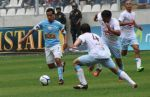 EN VIVO: Sporting Cristal vence 2-1 a Real Garcilaso (VIDEO) - Noticias de renzo sheput