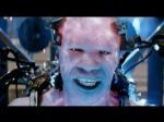 'The Amazing Spiderman 2' presentó su primer video promocional: sepa cómo luce 'Electro' - Noticias de marc webb