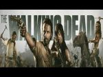 The Walking Dead: Vea el avance exclusivo para Comic-Con - Noticias de morrissey