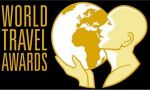 "World Travel Awards: Perú es la sede de los ""Oscar del Turismo"" - Noticias de jose luis silva"