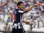 Incidencias del Alianza Lima vs. Sport Huancayo por el Descentralizado - Noticias de miguel mostto