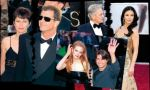 Divorcio$ al estilo Hollywood - Noticias de mel gibson