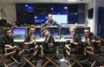 "Sony Pictures presenta en 3D ""One Direction: Así Somos""  - Noticias de morgan spurlock"