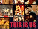 One direction: película This is us se estrena el 29 de agosto - Noticias de morgan spurlock