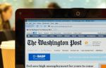 Piratas informáticos atacan web de The Washington Post - Noticias de the new york times