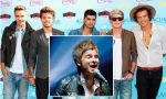 Décimas Cosas: Noel Gallagher despotrica contra One Direction - Noticias de noel gallagher