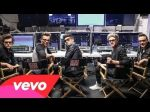One Direction estrenó su documental 'This is Us' en Londres - Noticias de morgan spurlock