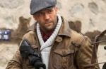 Jason Statham a punto de ahogarse en rodaje de 'Los Indestructible 3' - Noticias de los indestructibles
