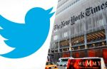 Twitter y web de The New York Times sufren ataque de Hackers - Noticias de the new york times