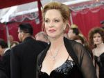Melanie Griffith orgullosa porque su hija será una esclava sexual - Noticias de sue johnson