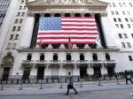 Bank of America, Alcoa y H&P dejarán el Dow Jones de Bolsa de New York - Noticias de verizon